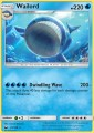 40 Wailord