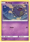 28 68 Koffing