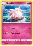 40 68 Clefable