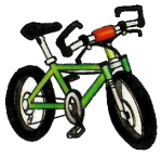 RG Bicycle