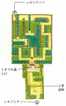 RG Viridian Forest Map