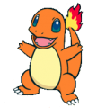 004Charmander Channel