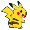 025Pikachu Channel 4