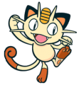 052Meowth Channel 2