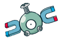 081Magnemite Channel