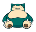 143Snorlax Channel