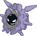 091Cloyster Dream