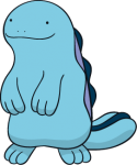 195Quagsire Dream