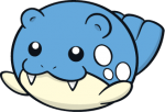 363Spheal Dream