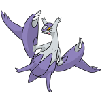 380Latias Mega Dream
