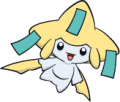 385Jirachi Dream