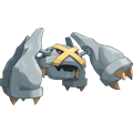 376Metagross Shiny