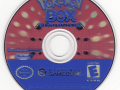 us pokemon box ruby sapphire gamecube media