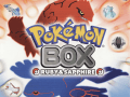 us pokemon box ruby sapphire gamecube other
