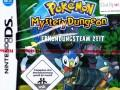 ger rerelease pokemon mystery dungeon explorers of time nintendo ds front cover