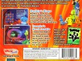 usca pokemon masters arena windows back cover