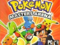 usca pokemon masters arena windows front cover