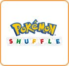 306425 pokemon shuffle nintendo 3ds front cover