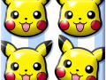310099 pokemon shuffle android front cover