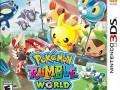 pokemon rumble world front cover usa