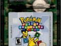 usa pokemon puzzle challenge game boy color media