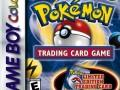 usa pokemon trading card game game boy color front cover