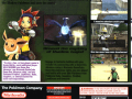 uscamx pokemon xd gale of darkness gamecube back cover