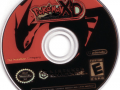 uscamx pokemon xd gale of darkness gamecube media