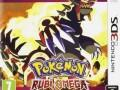 pokemon omega ruby front cover eu