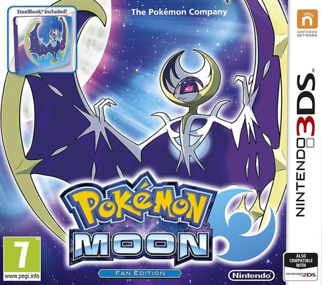 pokemon moon front cover eu