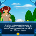 786293 camp pokemon ipad screenshot tutorial