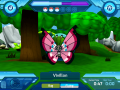 786299 camp pokemon ipad screenshot it s a vivillon