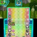 pokemon battle trozei screenshotpok mon battle trozei image eiV4n