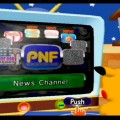 100724 pokemon channel gamecube screenshot channel change interface