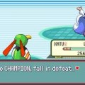 pokemon emerald screenshot  3 1