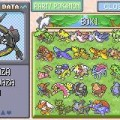 pokemon emerald screenshot 2 25