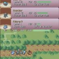 pmd blue rescue team screenshot 7