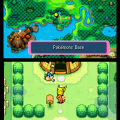 pmd brt official screenshot 1471169119 4020404804