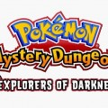 pokemon mystery dungeon explorers of darkness 20080415005720507 2360654 640w