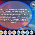 72 pokemon masters arena windows screenshot mudkip s bingo instructions