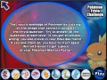 76 pokemon masters arena windows screenshot pokemon trivia challenge