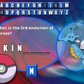82 pokemon masters arena windows screenshot poke ball mystery