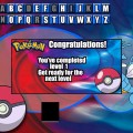 8 pokemon masters arena windows screenshot poke ball mystery