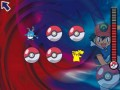 95 pokemon masters arena windows screenshot match a pokemon team