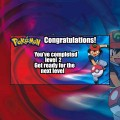 96 pokemon masters arena windows screenshot match a pokemon team