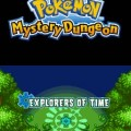 pmd explorers of time screenshot  1