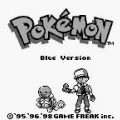 pokemon blue screenshot  2