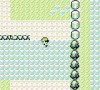 pokemon blue screenshot 22