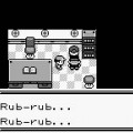 pokemon blue screenshot 41