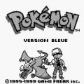 pokemon blue screenshot 68475 1 1